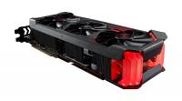 PW Red Devil AMD Radeon RX 6900 XT 16G