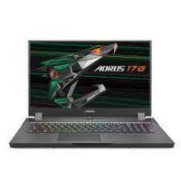 GB AORUS 17.3 RTX3080Q I7 32GB WIN10HOME