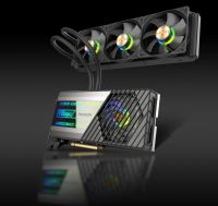 SAPPHIRE TOXIC Radeon RX 6900 XT EXTRM