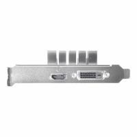 VGA AS GEFORCE GT 1030 2GB GDDR5
