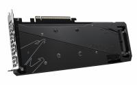Gigabyte AORUS Radeon RX 6700 XT ELITE