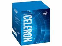 CPU Intel Celeron G5920 3.5GHz LGA 1200