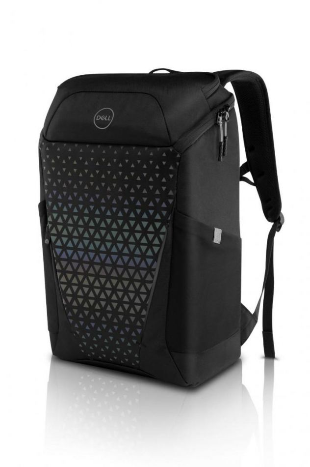 Dell Backpack Gaming 17
