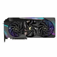 GB GeForce AORUS RTX 3080 Ti XTREME 12G