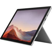 Surface PRO 7 256GB i5 8GB Platinum