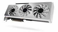 VGA GB GeForce RTX 3070 Ti VISION OC 8G