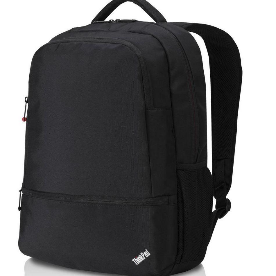 LN NOTEBOOK BAG 15.6