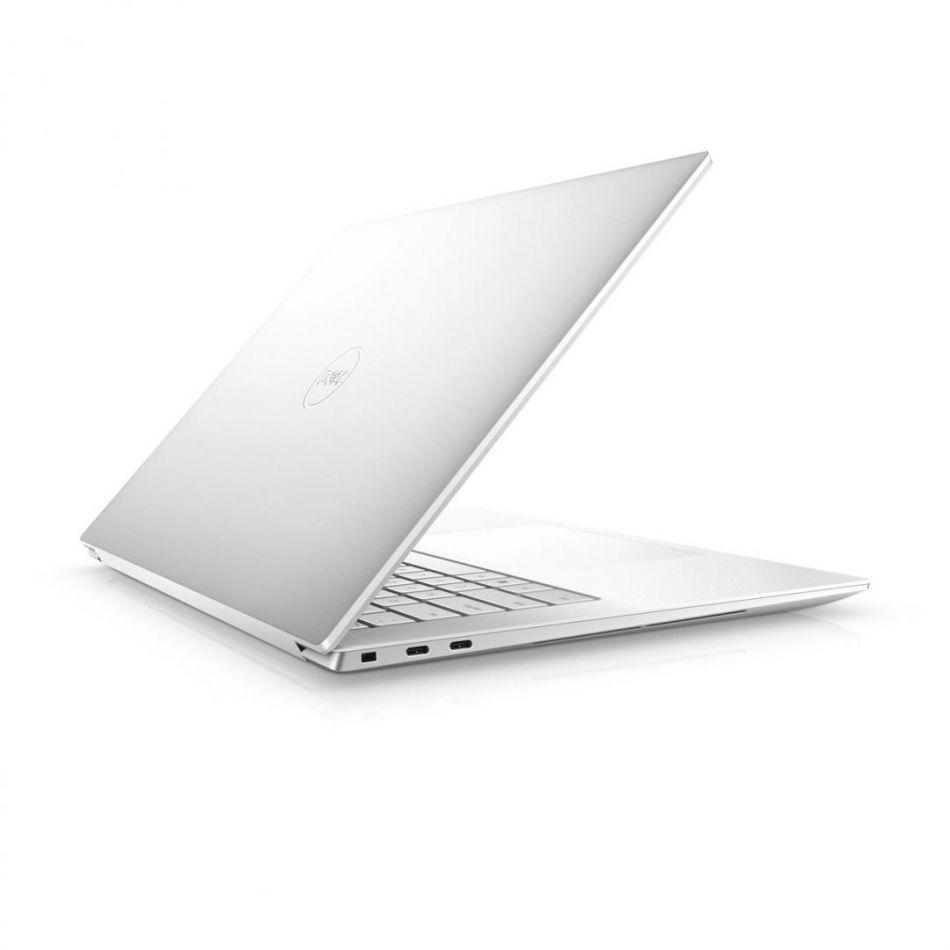 XPS 9500 UHDT i7-10750H 16 1 1650TI WHT