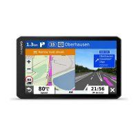 Garmin GPS dēzl LGV700 7