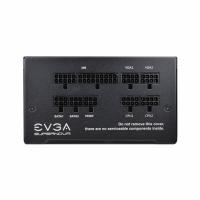 EVGA PSU SuperNOVA 750 GT 80+Gold FullM