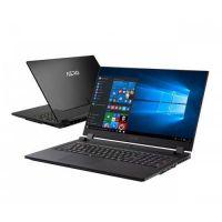 GB AERO 17.3 RTX3070Q I7 32GB WIN10PRO