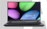 GB AERO 15.6 RTX3080Q I9 32GB WIN10PROI9