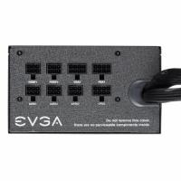 EVGA PSU 750 BQ 80+ BRONZE 750W SemiMod