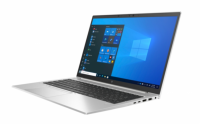 HP 850G8 I7-1165G7 16 512 UMA W10P