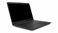 HP 240G8 14 I3-1005G1 8GB 256GB UMA DOS