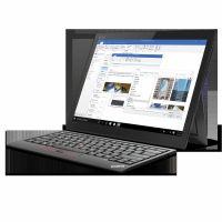 LN ThinkPad TrackPoint Keyboard II US
