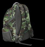 Trust GXT 1250G Hunter G Backpack 17.3