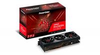 PW Red Dragon AMD Radeon RX 6800 16G
