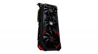PW Red Devil AMD Radeon RX 6900 XT Ultim