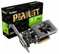 VGA PALIT GeForce GT 1030 64 Bit 2GB
