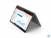 X1 Yoga G5 i7-10610U UDHT 16 512 W10P
