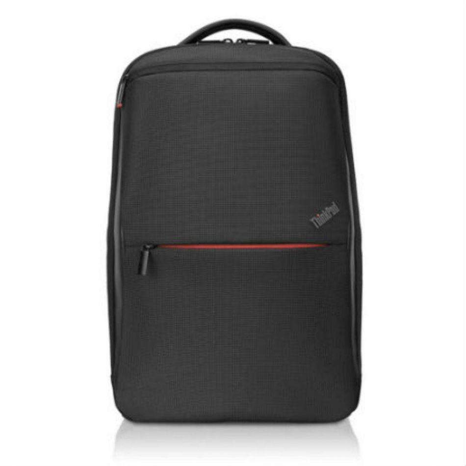 LN ThinkPad Professional 15.6