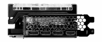 Palit GeForce RTX3070Ti Gamerock OC 8G