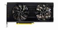 Gainward GeForce RTX 3060 Ghost OC 12GB