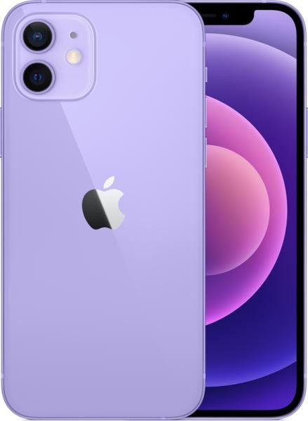 appleiphone12614gb128gbpurple30293 (1)