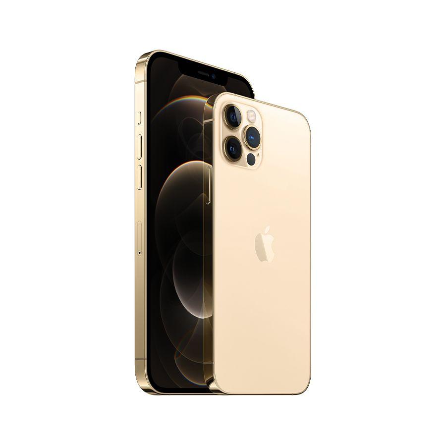 AppleiPhone12ProMax128GBGold