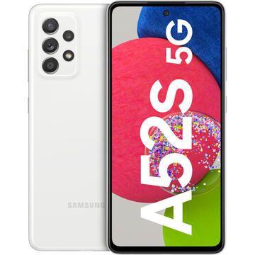 smartphonesamsunggalaxya52s128gb6gbram5gdualsimwhite1458015