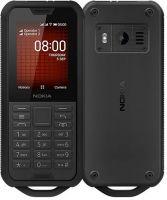 NOKIA 800 TOUG 4G 2.4