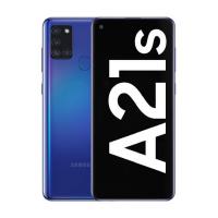 SG A21s A217F 6.5