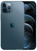 IPHONE 12 PRO MAX 6.7