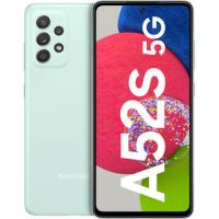 SG A52s 5G A528B 5G 6.5