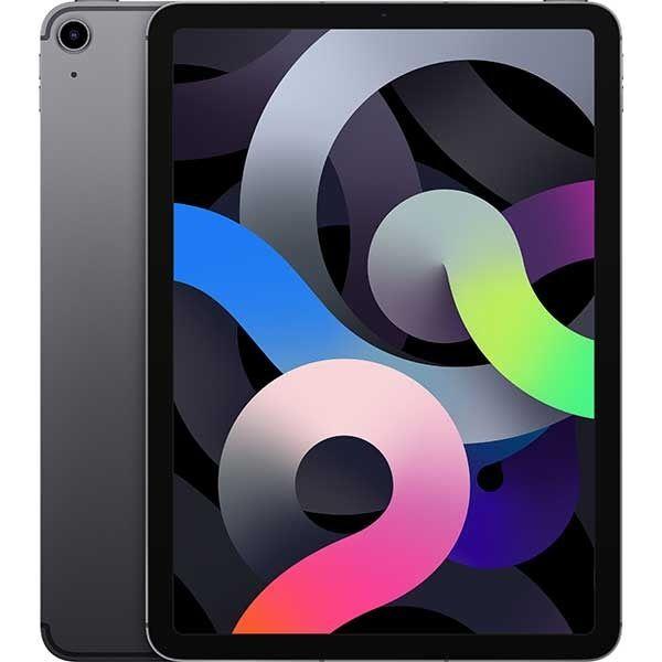 TabletaAPPLEiPadAir410.9256GBWiFi4GSpaceGrey3