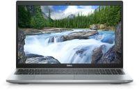 LAT FHD 5520 i5-1145G7 8 512 W10P