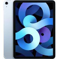 Apple iPad Air4 Cellular 256GB Sky Blue