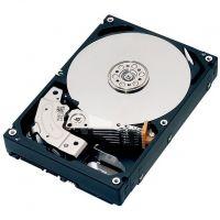Hard Disk-uri Desktop