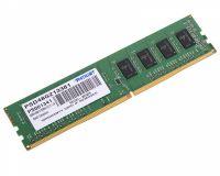 Memorii Ram Desktop