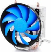 Coolere Procesor