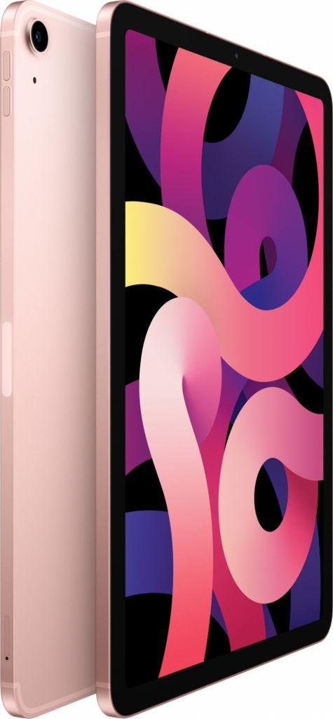 AppleiPadAir4202010964GBCellularRoseGoldp2