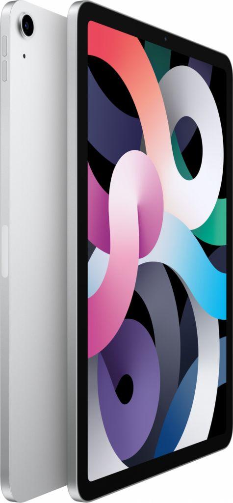 AppleiPadAir42020109256GBWiFiSilverp2