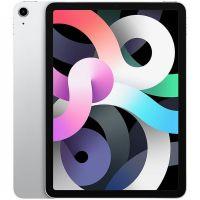 Apple iPad Air4 Cellular 64GB Silver