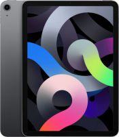 Apple iPad Air4 Cellular 64GB Space Grey