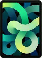 Apple iPad Air4 Wi-Fi 256GB Green