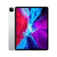 Apple iPad Air4 Wi-Fi 256GB Silver