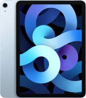 Apple iPad Air4 Wi-Fi 256GB Sky Blue