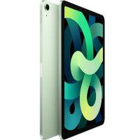 Apple iPad Air4 Wi-Fi 64GB Green