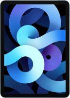 Apple iPad Air4 Wi-Fi 64GB Sky Blue